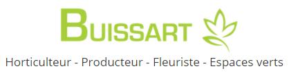 Buissart