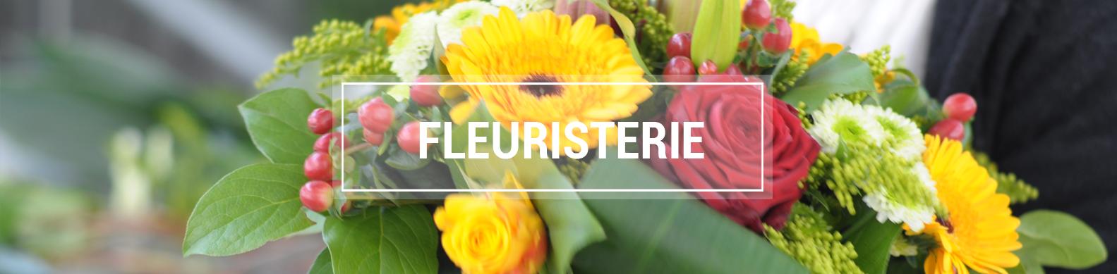 baniere-fleuristerie