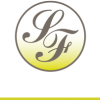 logo sautier